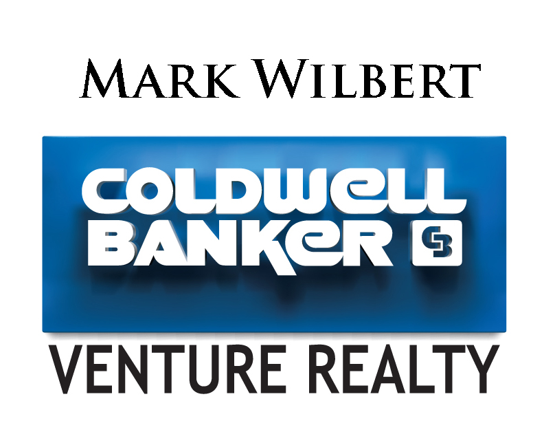 Edmonton Real Estate Agent Mark Wilbert Coldwell Banker PandA Realty Edmonton Foreclosures